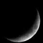 Lune Mono